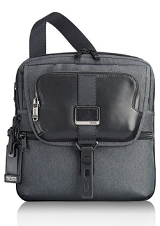 Tumi Alpha Bravo - Arnold Messenger Bag