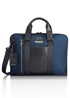 Tumi Alpha Bravo - Aviano Briefcase