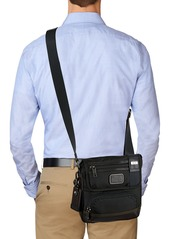 Tumi 'Alpha Bravo - Barstow' Crossbody Bag