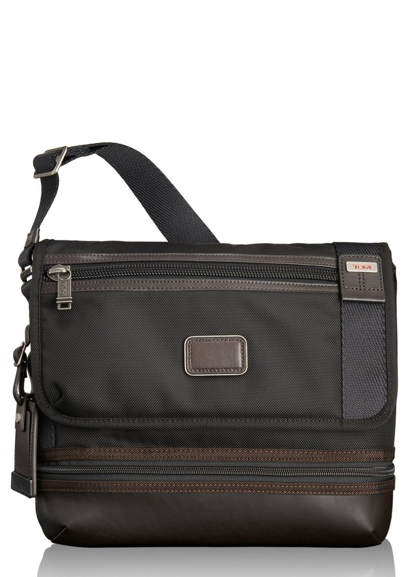 23240e46e Tumi Tumi Alpha Bravo - Beale Crossbody Bag   Bags