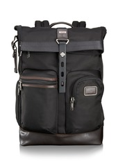 Tumi 'Alpha Bravo - Luke' Backpack