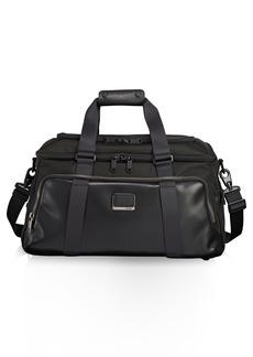 Tumi Alpha Bravo - McCoy Duffel Bag