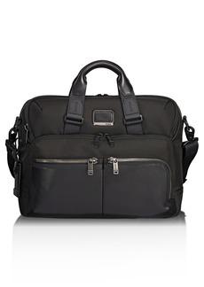 Tumi Alpha Bravo - Patterson Briefcase