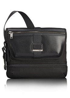 Tumi Alpha Bravo - Travis Crossbody Bag