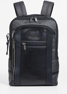 Tumi Alpha Bravo Davis Backpack