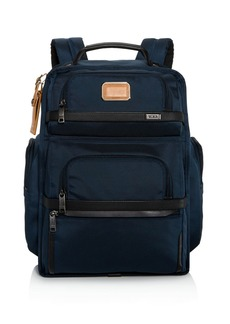 Tumi Alpha 3 Brief Backpack - 100% Exclusive