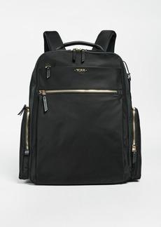 Tumi Ari Tumi T-Pass Backpack