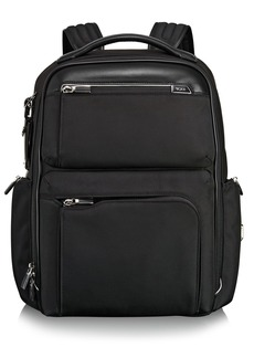 Tumi Arrivé - Bradley Backpack