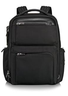 Tumi Arrivé - Bradley Backpack