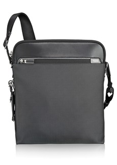 Tumi Arrivé - Lucas Crossbody Bag