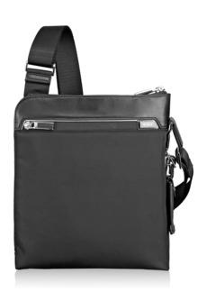 Tumi Arrivé - Owen Crossbody Bag
