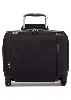 Tumi Arrivé Compact Wheeled Briefcase