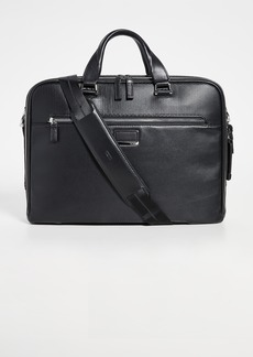 TUMI Ashton Gibson Slim Briefcase