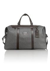 Tumi 'Astor - San Remo' Duffel Bag
