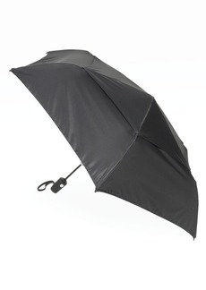Tumi Auto-Close Umbrella