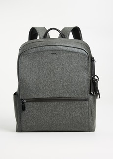 Tumi Becca Backpack