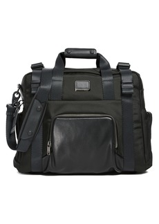 Tumi Buckley Duffel Bag