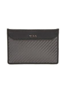 Tumi CFX Slim Card Case