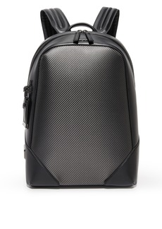 Tumi CFX Southington Backpack
