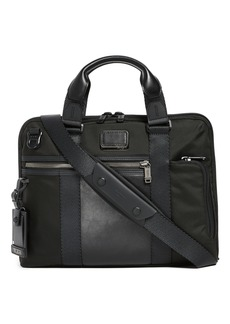 Tumi Charleston Compact Briefcase