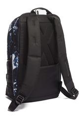 Tumi Crestview Backpack
