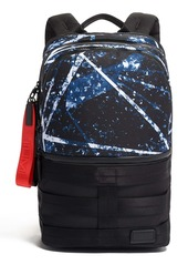 Tumi Crestview Backpack