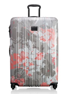 Tumi Extended Trip Expandable Wheeled 31-Inch Packing Case