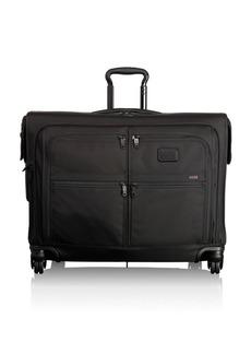 Tumi Four-Wheel Travel Bag