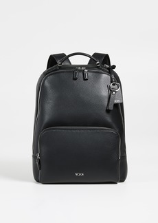 Tumi Gail Backpack