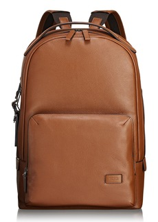 Tumi Harrison - Webster Backpack
