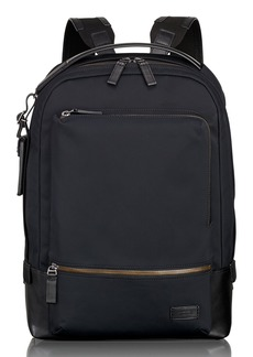 Tumi Harrison Bates Backpack