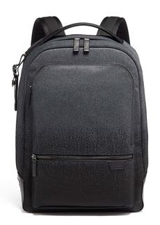 Tumi Handbags