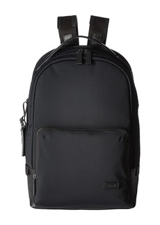Tumi Harrison Nylon - Webster Backpack