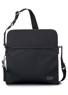 Tumi Harrison Stratton Messenger Bag