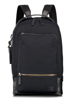 Tumi Harrison Windsor Backpack