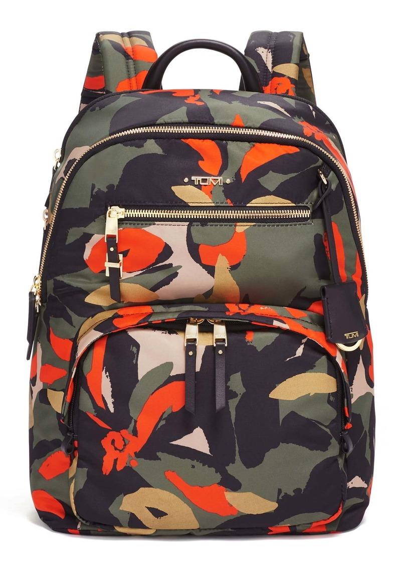 Tumi Hilden Backpack