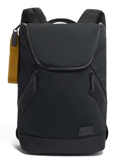 Tumi Innsbruck Backpack