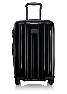 Tumi International Expandable Spinner