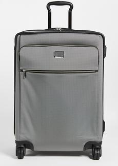 Tumi Jess Short Trip Packing Case