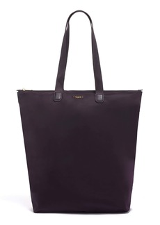 Tumi Just in Case® North/South Packable Nylon Tote