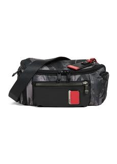 Tumi Alpha Bravo Kelly Sling Bag