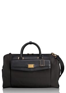 Tumi Larkin - Allendale Nylon Duffel Bag