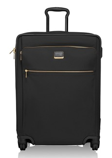Tumi Larkin - Jess Short Trip 26-Inch Expandable 4-Wheel Suitcase