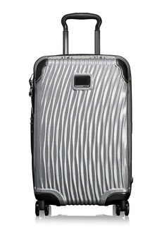 Tumi Latitude International Carry-On