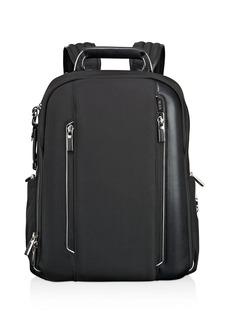 Tumi Logan Backpack