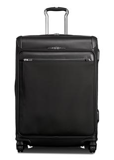 Tumi MacArthur 26-Inch Short Trip Expandable Packing Case