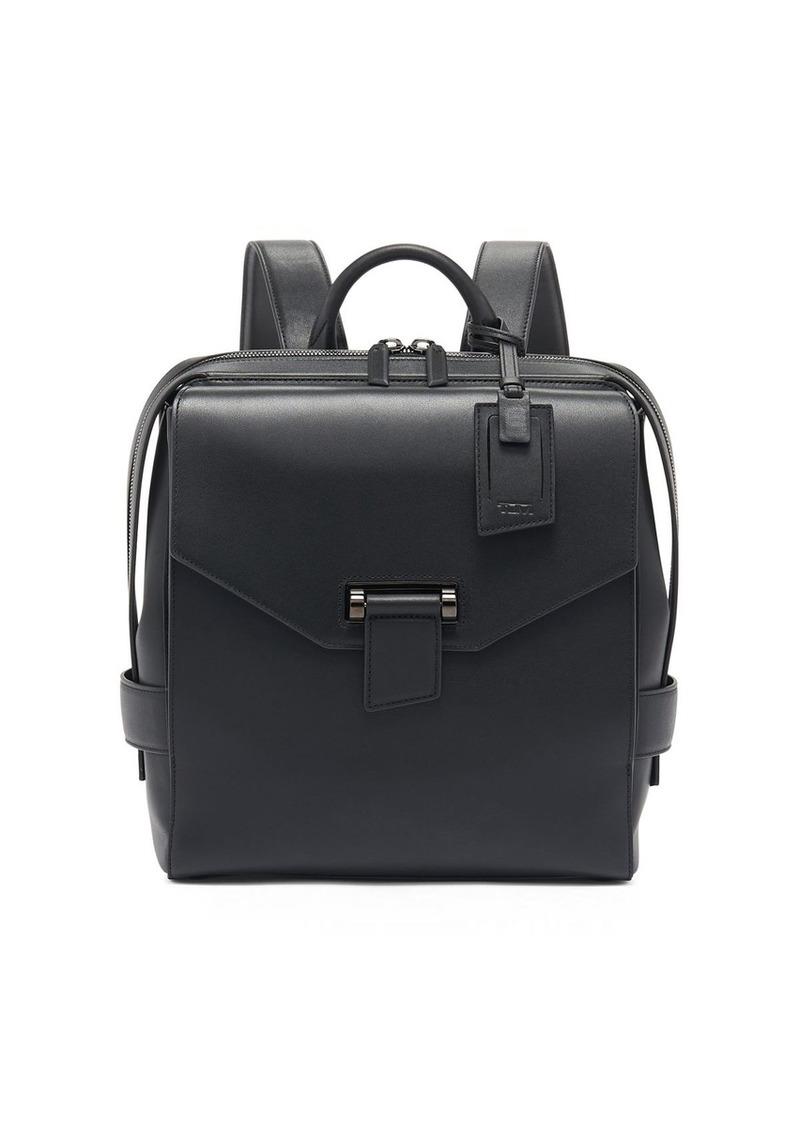 Tumi Maren Morgan Backpack