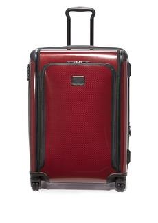 Tumi Medium Trip Expandable Packing Case
