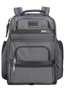 Tumi Men's Alpha T-Pass Backpack
