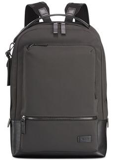 Tumi Men's Bates Backpack